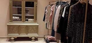 Kerkove Textiles - Boutique Gypsy